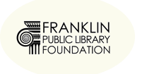 Franklin Public Library Foundation