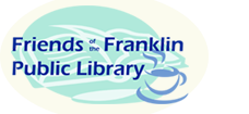 Friends of the Franklin Public Library
