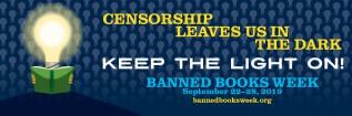 Banned Books Week Trivia