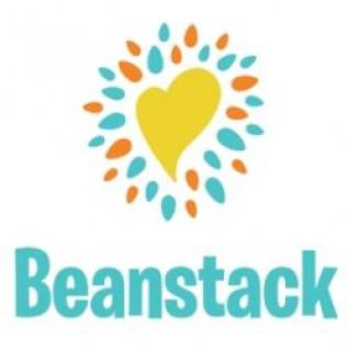 Beanstack for Summer Reading Program