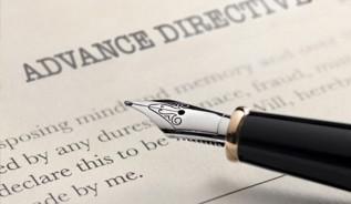 Advance Directives Planning