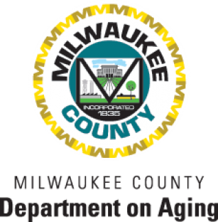 Memory Screens with Milwaukee County Department on Aging