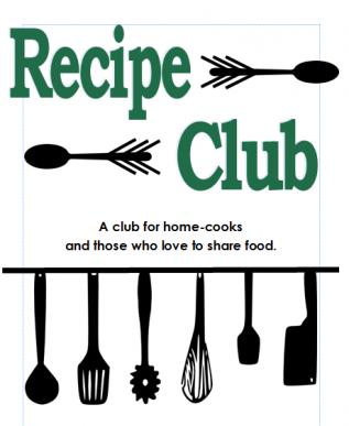 Recipe Club