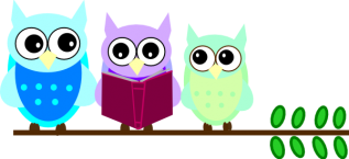 Book Buddies--Drop-In