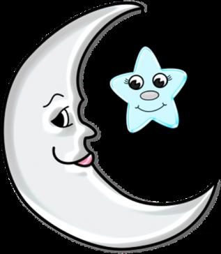 Bedtime Tales—Drop-in