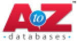 AtoZdatabases : Search Jobs, Businesses or Mailing Lists