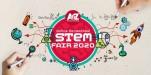 2020 A2Z Online Homeschool STEM Fair