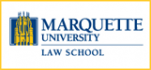 Marquette Volunteer Legal Clinics