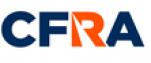 CFRA MarketScope Advisor