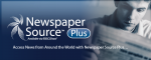 Newspaper Source Plus (Provided by BadgerLink)