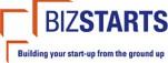 BizStarts