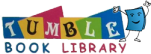 TumbleBooks (Made possible by a literacy grant to the Franklin Public Library Foundation)