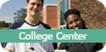 Learning Express - College Preparation Center