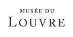 Louvre Museum Online Tours