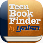 YALSA Book Finder