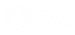 Wisconsin Women's Network