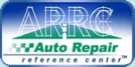 Auto Repair Reference Center (Provided by BadgerLink)