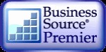 Business Source Premier (Provided by BadgerLink)