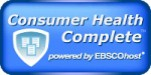 Consumer Health Complete (Provided by BadgerLink)