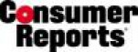Consumer Reports on EBSCOhost (Provided by Badgerlink)