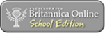 Encyclopaedia Britannica School Edition K-12