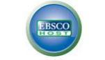 EBSCOhost (Provided by BadgerLink)