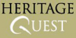 Heritage Quest Online (Provided by BadgerLink)