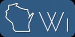 Wisconsin.Gov