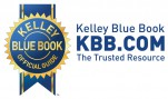 Kelley Blue Book KBB.com