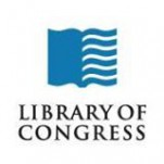 Chronicling America - Library of Congress