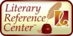 Literary Reference Center (Provided by BadgerLInk)