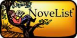 Novelist (Provided by BadgerLink)