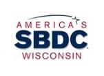 Wisconsin Small Business Development Center