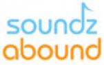 Soundzabound