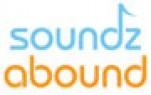 Wis Media Lab Soundzabound