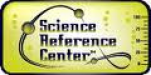 Science Reference Center (Provided by BadgerLink)