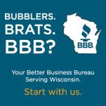 Wisconsin Better Business Bureau