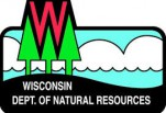 Wisconsin Dept. of Natural Resources