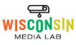 Wisconsin Media Lab - Science