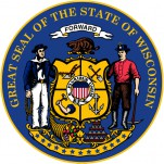 State of Wisconsin Business Services