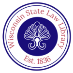 Wisconsin State Law Library